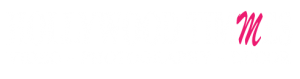 Hollywood Timmes – Toronto's Elite Wedding Videographer