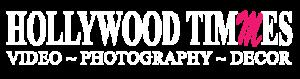 Hollywood Timmes – Toronto's Elite Wedding Videographer